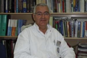 Entrevista a Manuel Machuca, 9º Premio Eupharlaw