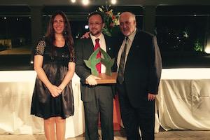 14_Premio_Eupharlaw_Ibercisalud