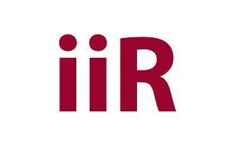Eupharlaw en el Curso sobre Complementos Alimenticios de IIR
