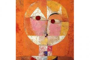 esclerodermia paul klee