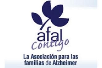 Denunciados por el 'caso Afal'