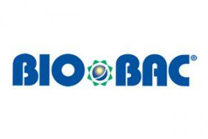 Derecho de la Salud: BioBac