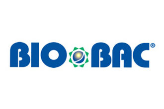 Bio-bac y la frontera entre alimento y medicamento