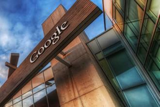 Google entra en el mercado farmacéutico con Abbvie
