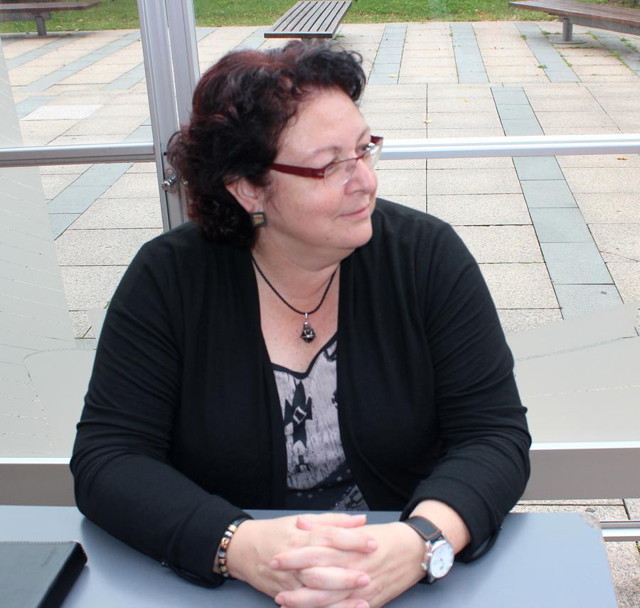 Entrevista Merce Abizanda SEMERGEN