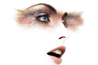 El mercado de la belleza arrasa en España