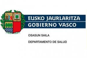 Departamento salud gobierno vasco derechodelasalud