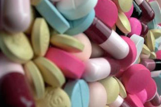 Medicamentos, ¿a qué precio?