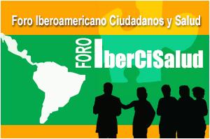 Nuestros colaboradores: Foro Iberoamericano Ciudadanos y Salud