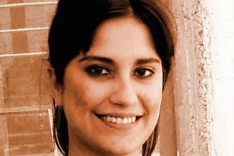 Cristina Reyes González en el blog Derecho de la Salud de EUpharlaw - CristinaRG-copia