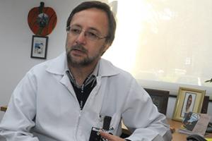 Eduardo Savio, galardonado con el XIV Premio EUPHARLAW-IBERCISALUD
