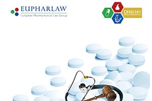 Eupharlaw y CESIF convocan la II Edición de su Máster en Derecho de la Salud