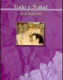 Yodo y Salud en el Siglo XXI (2004)