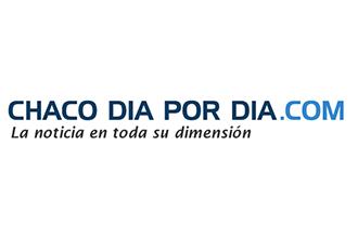 """La Dra. Mariel E. Alejandre, es la primera Chaqueña, Argentina y Latinoamericana que recibirá el """"Xlll Premio Eupharlaw-IBerCiSalud"""""""