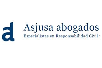 Asjusa Letramed participa en el I Máster de Derecho de la Salud