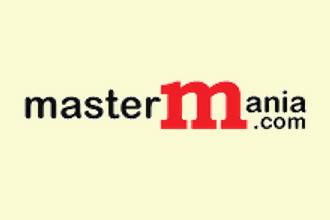 Mastermania: Máster en Derecho de la Salud