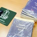 El #26N comienza la II edición del Máster de #DerechodelaSalud CESIF-Eupharlaw