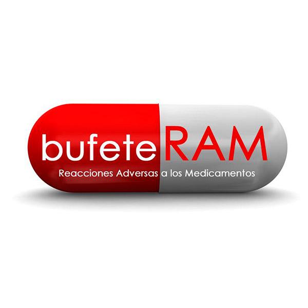 Bufete RAM