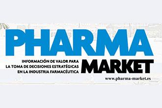 ¿Cómo afecta al sector farmacéutico la reforma del Código penal español?