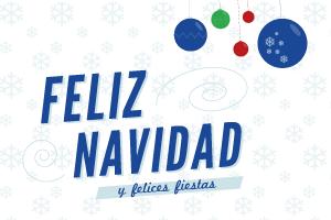 Desde Eupharlaw os agradecemos vuestro apoyo  y os deseamos Felices Fiestas