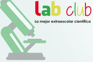 LabCamp, navidades científicas para los más pequeños