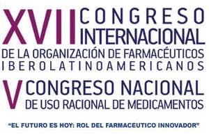XVII Congreso internacional de la OFIL en México
