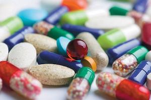 Se aboga por una diferenciación del etiquetado de medicamentos biológicos y biosimilares