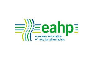 Liderazgo de los farmacéuticos hospitalarios para una óptima atención a los pacientes