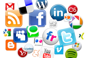 La reputación digital es importante también en el sector sanitario