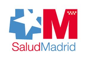 Se declaran nulos los pactos de gestión del Servicio Madrileño de Salud (SERMAS)