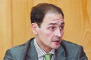 Antonio_Juberias_Reus_eupharlaw_derecho_salud