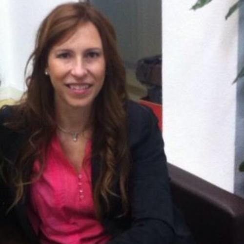 Nuria_Amarilla_derecho_salud_eupharlaw_seminario_iir_spain