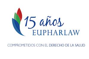 Eupharlaw, 15 años de recorrido: del Derecho Farmacéutico al Derecho de la Salud