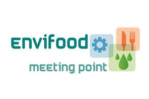 La industria alimentaria ante el reto de la sostenibilidad: Envifood Madrid