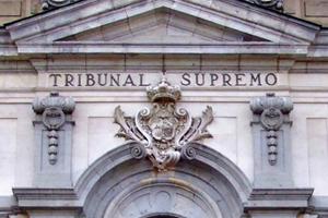 El Tribunal Supremo desestima la demanda de Panamá en el caso de la intoxicación por medicamento con excipiente español