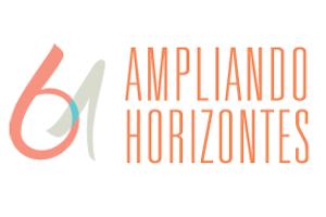 'Ampliando Horizontes' en el 61º Congreso Nacional de la SEFH