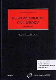 15092016-responsabilidadcivilmedica-interior