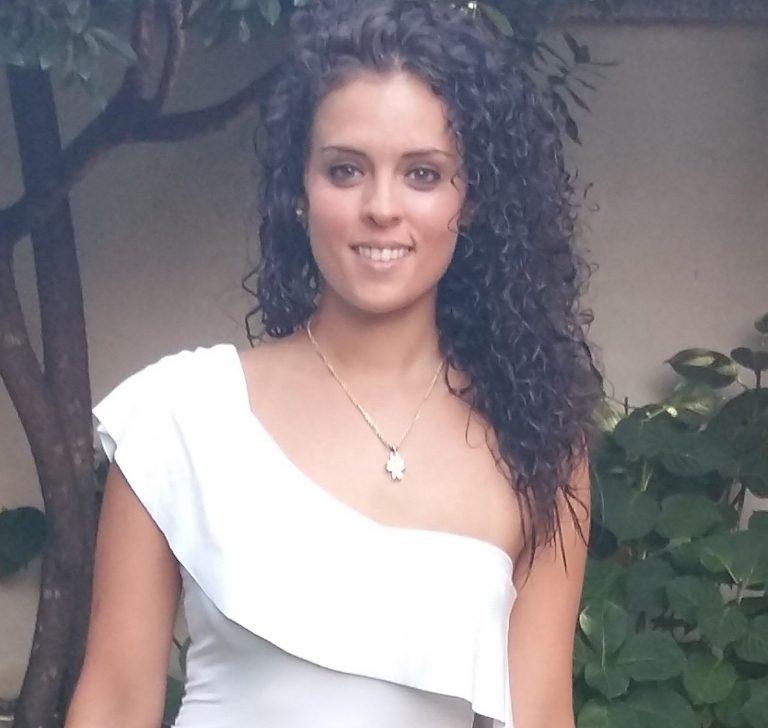 Entrevista a Nora García, alumna de la 1ª edición del Máster en Derecho de la Salud CESIF-Eupharlaw. Compliance Administrator en ViiV Healthcare.