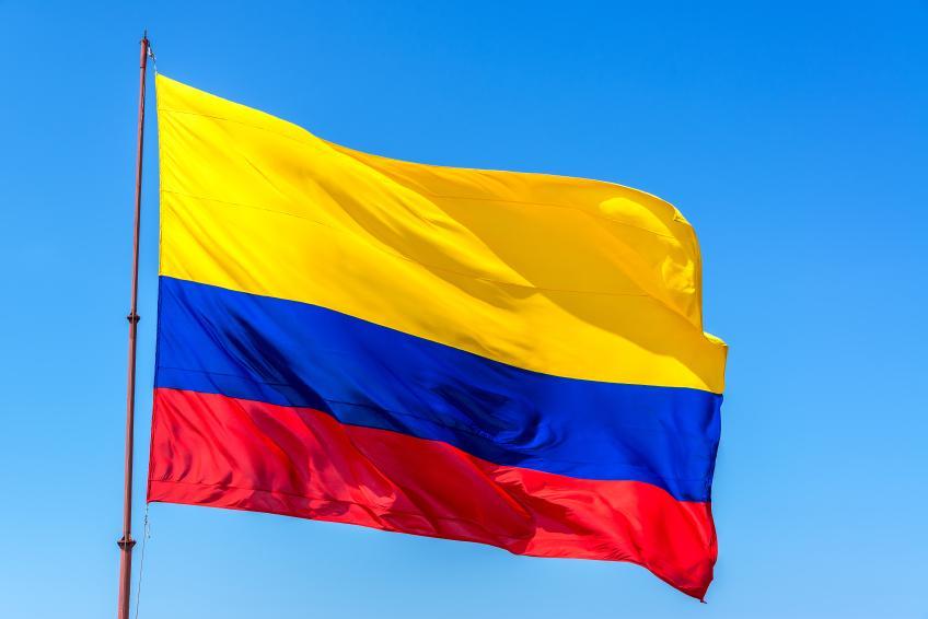 13102016_colombia_prohibe_la_cirujia_dentro