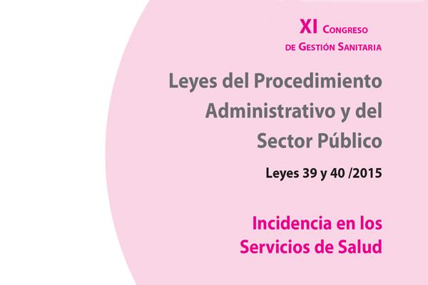 17112016_xi_congreso_gestion_sanitaria_dentro2