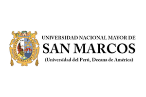 Manuel Amarilla y Nuria Amarilla serán ponentes en la UNMSM (Perú)