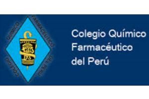 """EUPHARLAW en el Simposio del Colegio Nacional Farmacéutico de Perú sobre """"Derecho Ciudadano a la Información"""""""