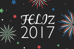 El 2016 en nuestro blog de #DerechodelaSalud