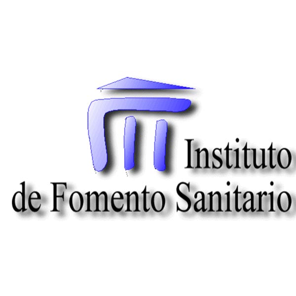 Instituto de Fomento Sanitario