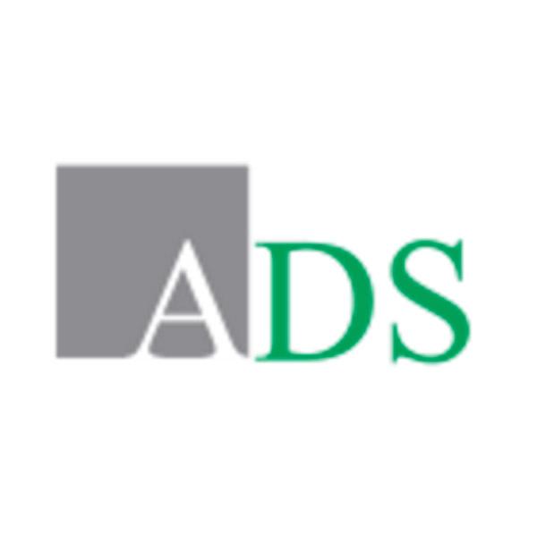 Actualidad del Derecho Sanitario, ADS
