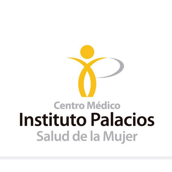 Centro Médico Instituto Palacios