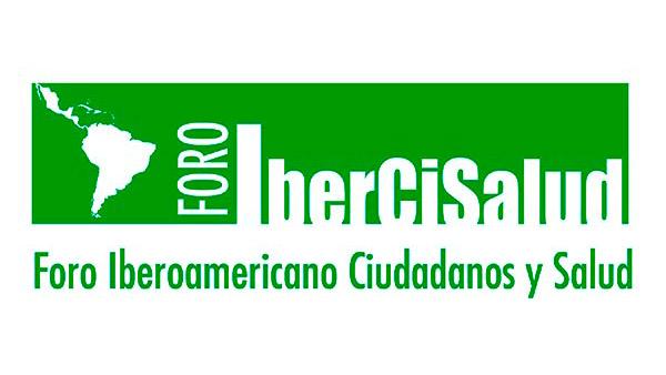 Foro Iberoamericano Ciudadanos y Salud