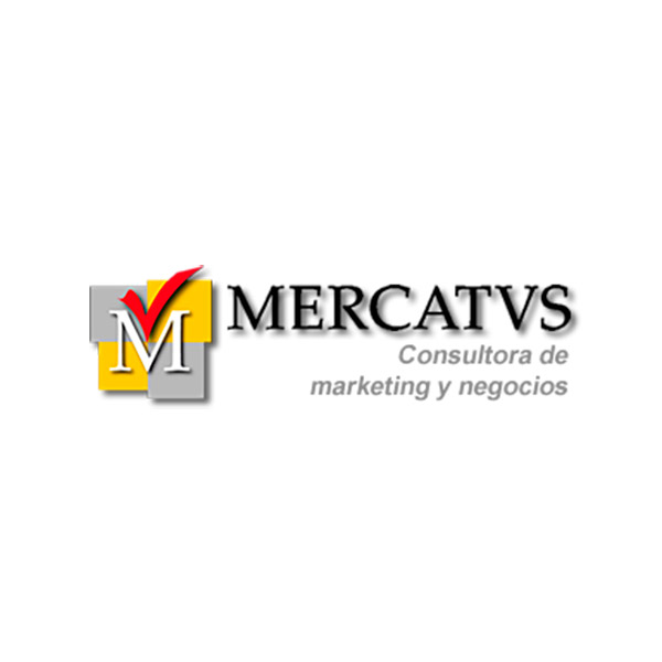 Mercatus. Consultora de Marketing y Negocios.