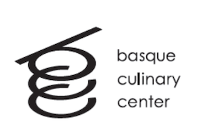 Seminario científico en Basque Culinary Center