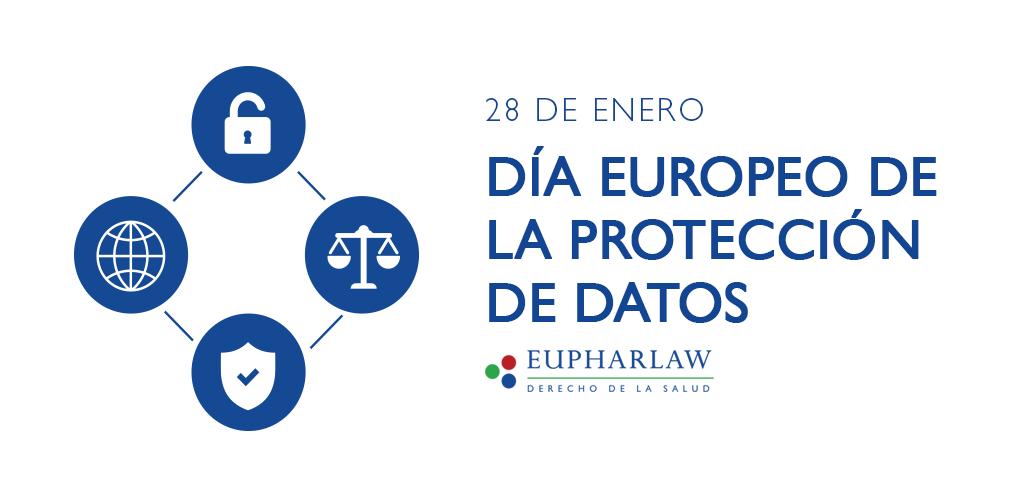 banner-proteccion-datos-post-tw
